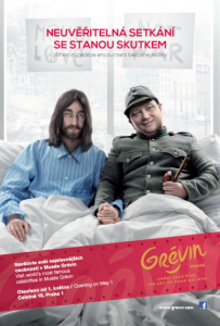 Grevin1