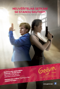 Grevin2