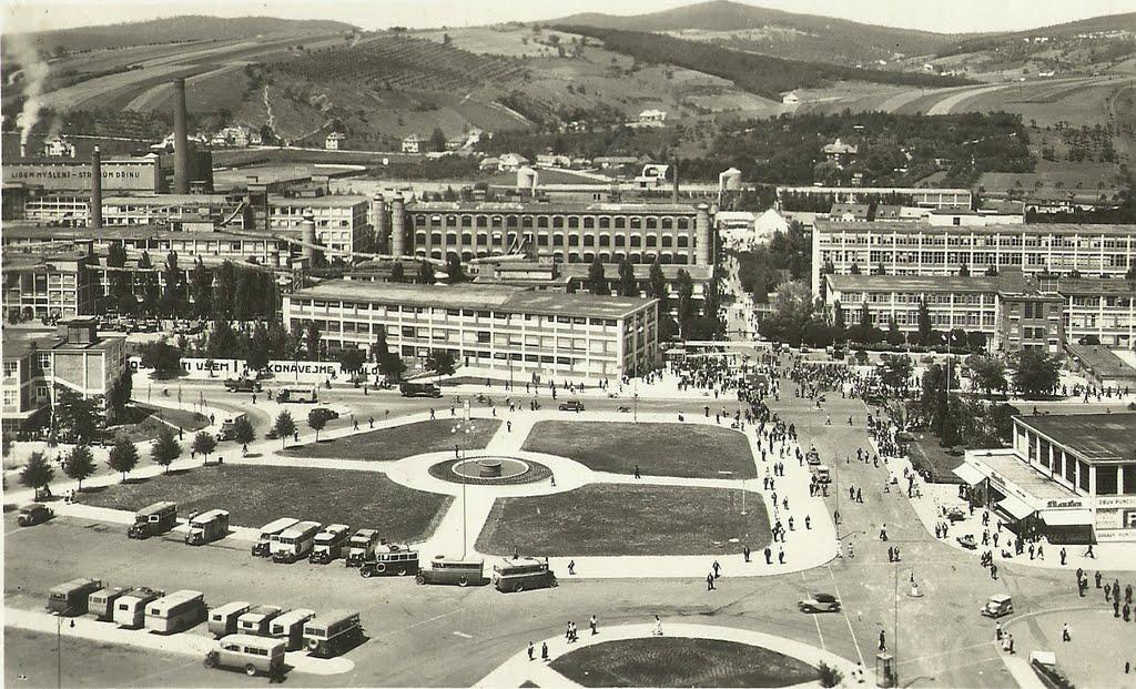 Zlin1935